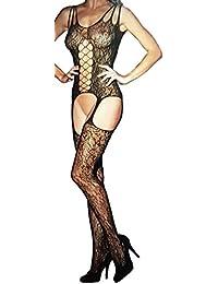 Amazon.fr   fond de robe - Lauve   Combinaisons et jupons   Lingerie ... 076e6cc90c6b