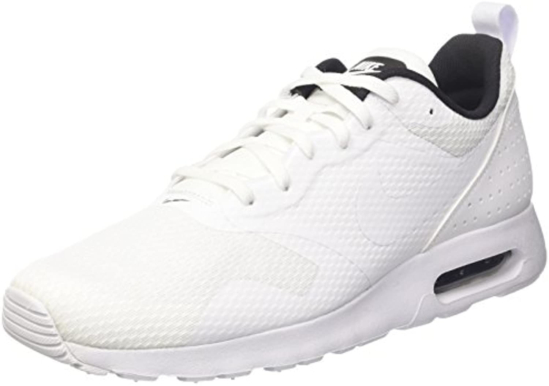 Nike Herren Air Max Tavas Sneaker
