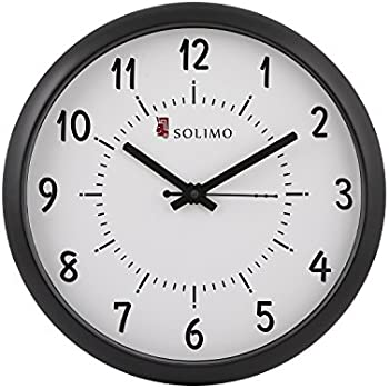 Buy Wall Clock Promise Online At Low Prices In India