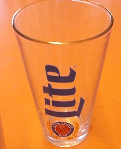 miller-lite-heritage-style-beer-pint-glass-by-miller-lite