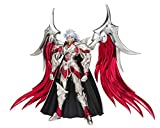 BANDAI Tamashii Nations Saint Cloth Myth Ex War God Ares Saint Seiya Saintia SHO Action Figure