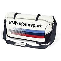 Amazon.it  BMW - Zaini e borse sportive  Sport e tempo libero 9fd8b157860