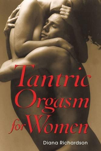 Tantric Orgasm for Women Test