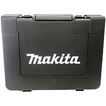 Makita Transportkoffer für Akku-Bohrschrauber