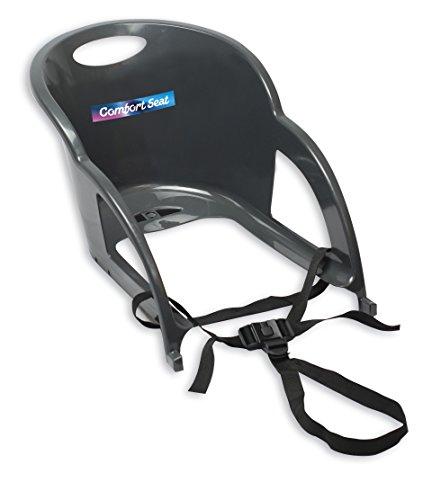 KHW Sitz Snow Tiger Comfort Seat ART. 28150