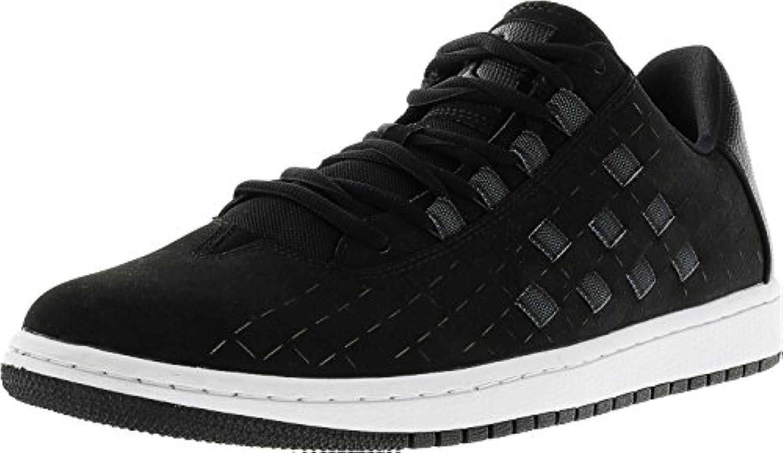 Mr.   Ms. Nike Jordan Illusion Low Low Low 705146-010 In vendita Materiali accuratamente selezionati Elaborazione perfetta | Qualità Stabile  e0d3a4