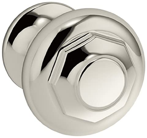 253t Artefacts Placard, Vibrant Polished Nickel, N/A