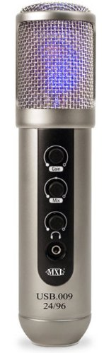 marshall-mxl-usb009-microfono-pc-20-20000-hz-24-bit-alambrico-usb-453g-niquel