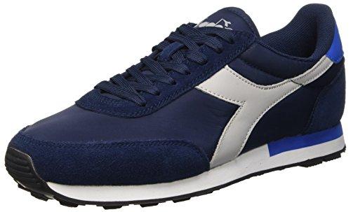 diadora-gioventu-ii-scarpe-low-top-uomo-blu-blu-estate-42-eu