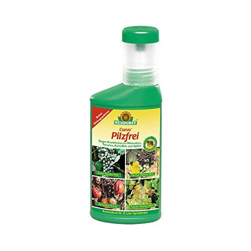 Cueva pilzfrei 250 ml