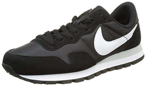 Nike Air Pegasus 83, 40 1/2 EU