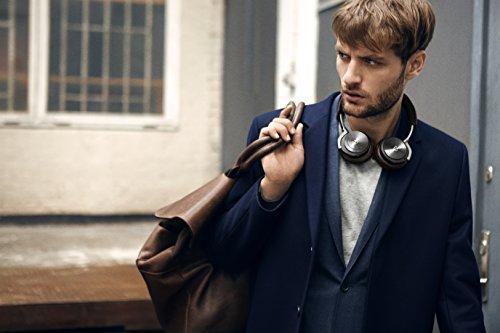 41RtugCQI8L - [Amazon.de] Bang & Olufsen BeoPlay H8 für 299€ statt 345€