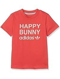 Adidas Magic Forest Camiseta de Niños Pequeños
