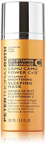 peter-thomas-roth-camu-camu-power-c-x-30-vitamin-c-brightening-sleeping-mask