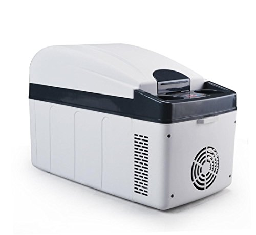 20l-refrigerador-del-coche-espacio-grande-de-alta-calidad-12v-24v-220v-calentador-enfriador-para-veh