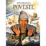 Poveste (Prostia omeneasca) (édition roumaine)