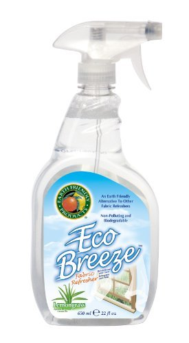 earth-friendly-products-eco-breeze-lemongrass-22-ounce-by-earth-friendly-products