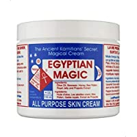 ‏‪Egyptian Magic All Purpose Skin Cream‬‏