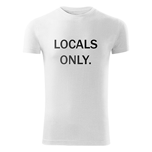 owndesigner-men-tops-t-shirts-sporty-tshirts-prime-fabric-cut-and-workmanship-lokals-only-white-xxl