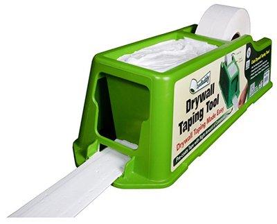 buddy-werkzeuge-tb-rom828-01-tapebuddy-trockenbau-taping-werkzeug