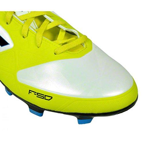 Fg Gelb Grösse Weiß Adidas Trx 42 Weiss F30 V21347 PWqEWBwv6x