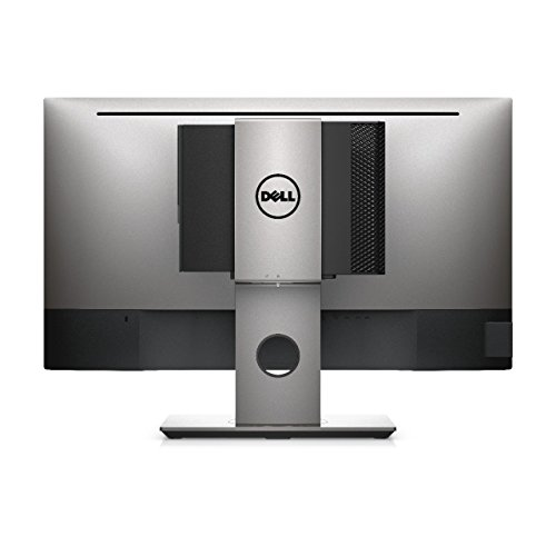 DELL MFS18 - OPTIPLEX MICRO FACTOR - ALL-IN-ONE STAND MFS18 - Touch-screen-computer Dell