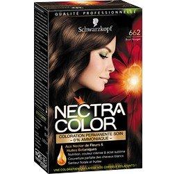 schwarzkopf-nectra-color-662-brun-nougat-coloration-permanente-soin-la-boite-de-165ml
