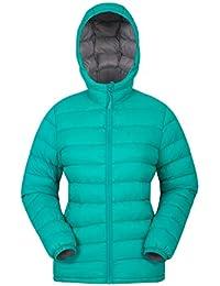 594abd429042 Amazon.co.uk  24 - Coats   Jackets   Women  Clothing