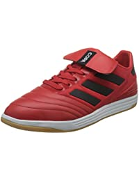 adidas Copa Tango 17.2 Tr, Chaussures de Futsal Homme