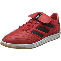 adidas Copa Tango 17.2 TR, Chaussures de Futsal Homme