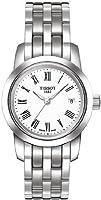 Tissot T0332101101300 - Reloj para mujeres de Tissot