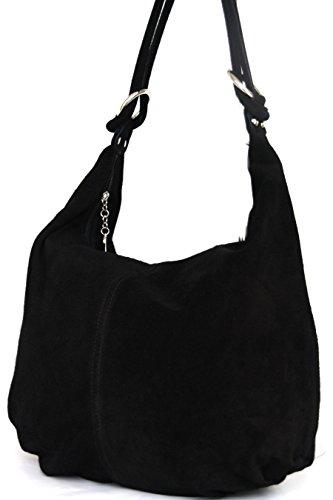 shopper-beutel-tasche-aus-echtem-wildleder-xxl-52-44-10-mod2003-8-schwarz-italy