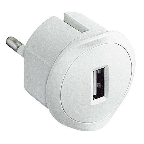 legrand-be-range-adaptador-usb-para-conectar-a-la-corriente-230-v-color-blanco