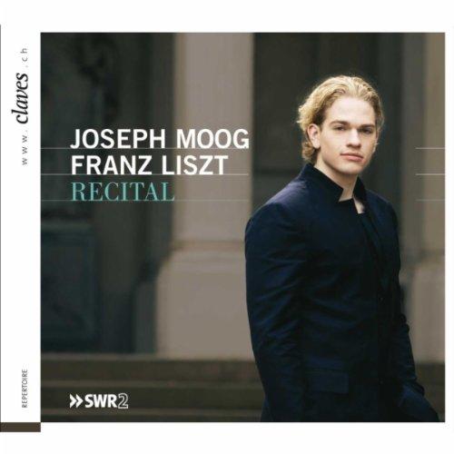 Trauerwalzer: Variationen nach Franz Schubert (D. 365 No. 2)