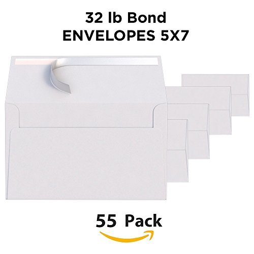white-invitation-5-x-7-envelopes-for-5x7-cards-a7-5-a-1-4-x-7-a-1-4-inches-perfect-for-weddings-grad