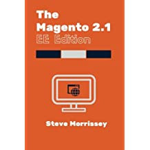 The Magento 2.1 EE Edition Certification Guide