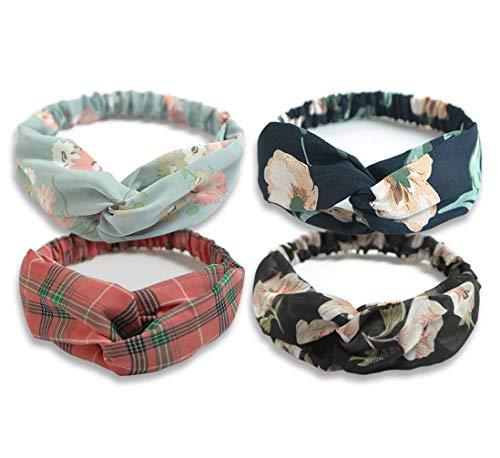 Headbands For Women - Headband T...