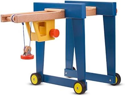 Les récompenses de bonne chance du Nouvel An sont non-stop New Classic Toys | De Qualité Constante