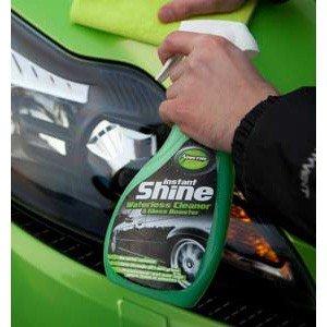 jml-mantis-shine-spray-nettoyant-sans-rincage-pour-instantane-et-brillant-pour-votre-voiture-et-velo