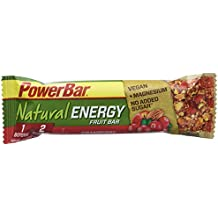 PowerBar PWBB21498342 -, color multicolor, talla 40 g (24 Pack)