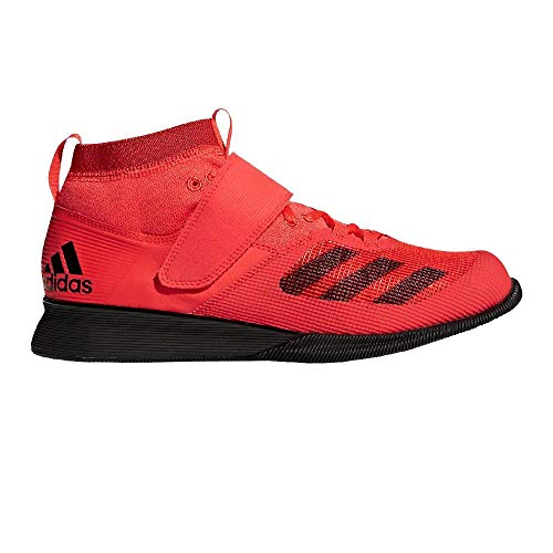 adidas Crazy Power RK Weightlifting Schuh - SS19-44 -
