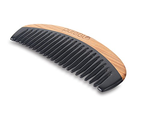 Handleless-Wide-Tooth-Comb