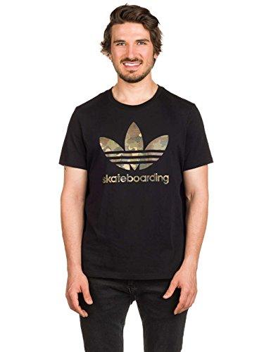adidas-mens-clima-30-cmo-t-shirt-black-x-large