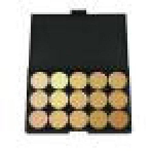 tongshi-fundacion-crema-resaltador-para-15-fundacion-del-camuflaje-de-concealer-paleta-maquillaje-pr