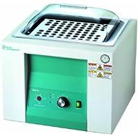 Lab Companion AAH46032K BW-20B Baño Con Calefacción Económico, 20 l
