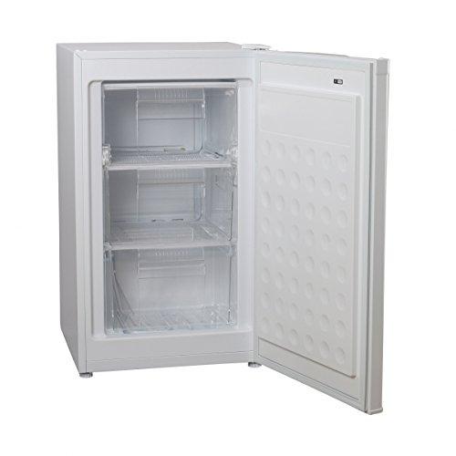 Jocel Congelador Vertical Bajo Encimera JCV 66