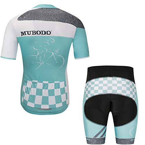 Zoom IMG-1 grist cc uomo abbigliamento ciclismo