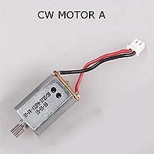 Moteur A CW pour Syma X8C