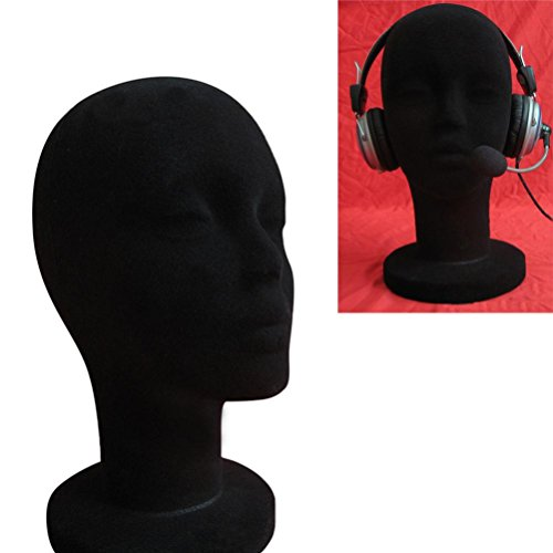 oyedens-damen-styropor-schaum-beflockung-kopf-modell-fur-perucke-brille-display-stand