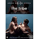 The Tribe [2014] [DVD]